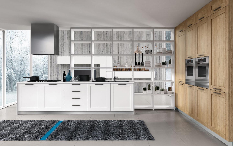 devis cuisiniste devis cuisine leroy merlin perfect devis cuisine leroy merlin with devis. Black Bedroom Furniture Sets. Home Design Ideas