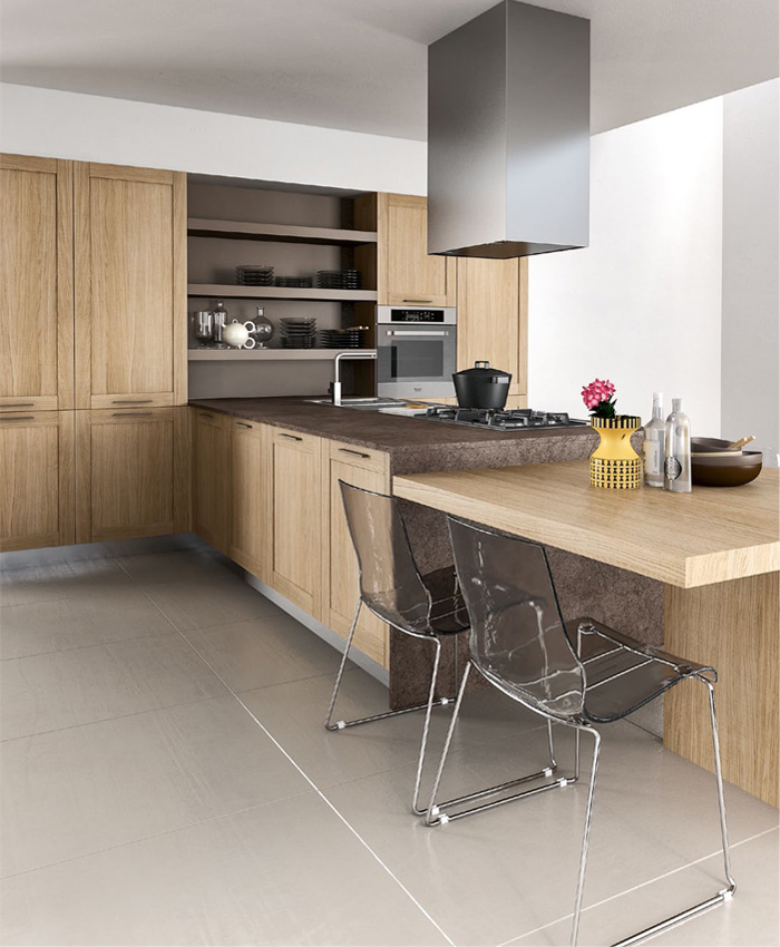 optimiser espace cuisine salle de bain ou rangement. Black Bedroom Furniture Sets. Home Design Ideas