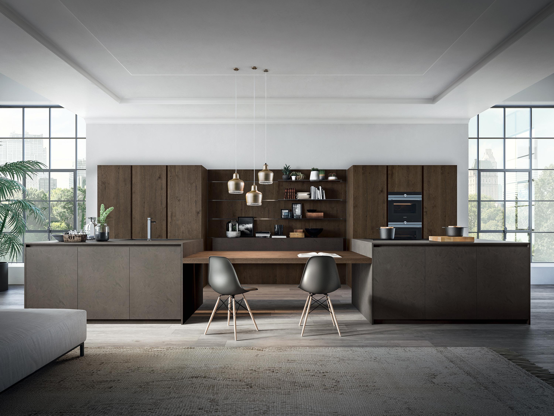 conception de cuisine marseille am nagement salle de bain dressing sur mesure. Black Bedroom Furniture Sets. Home Design Ideas